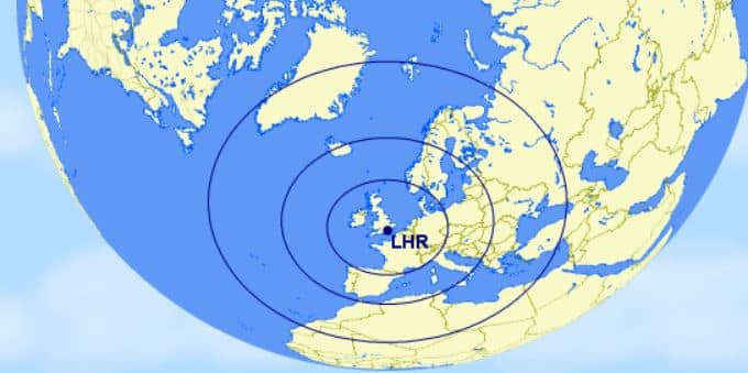Great_Circle_Mapper_650_1150_2000miles_LHR