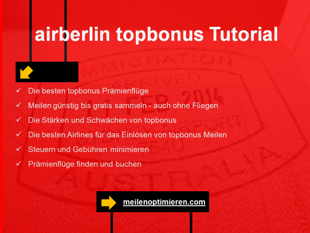 airberlin_topbonus_tutorial