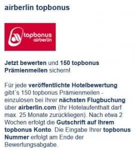 holidaycheck_airberlin_topbonus