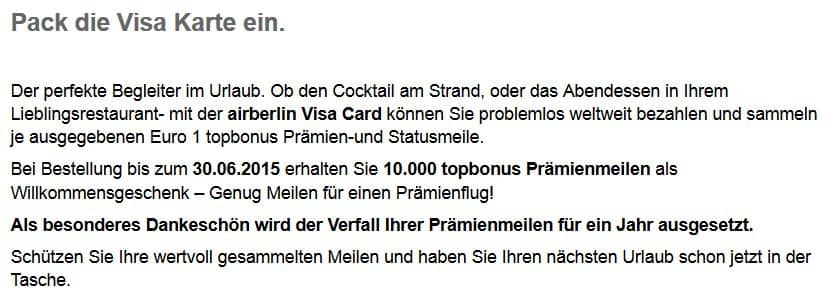 airberlin_topbonus_meilenverfall_kreditkarte