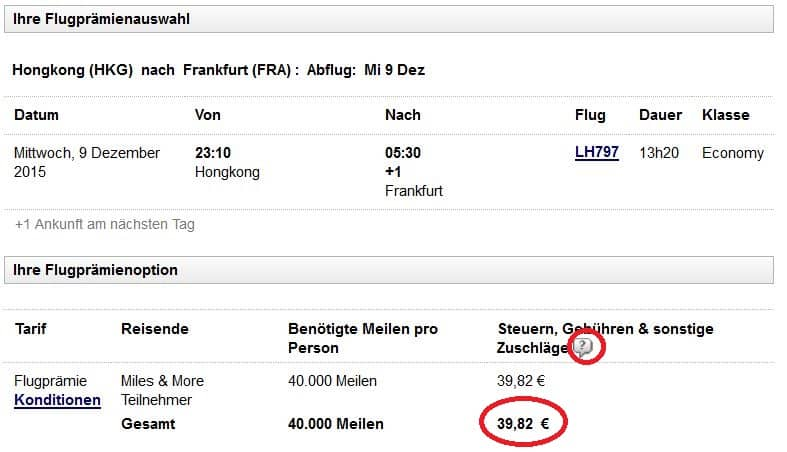 Miles_and_More_HongKong_Frankfurt_niedrige_Steuern