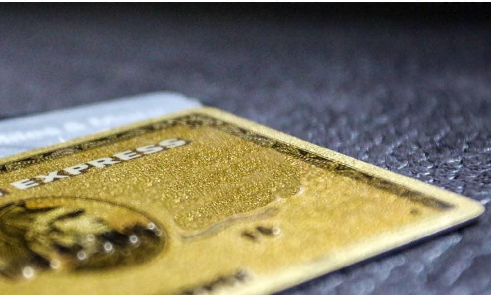Mit Kreditkarten Meilen sammeln