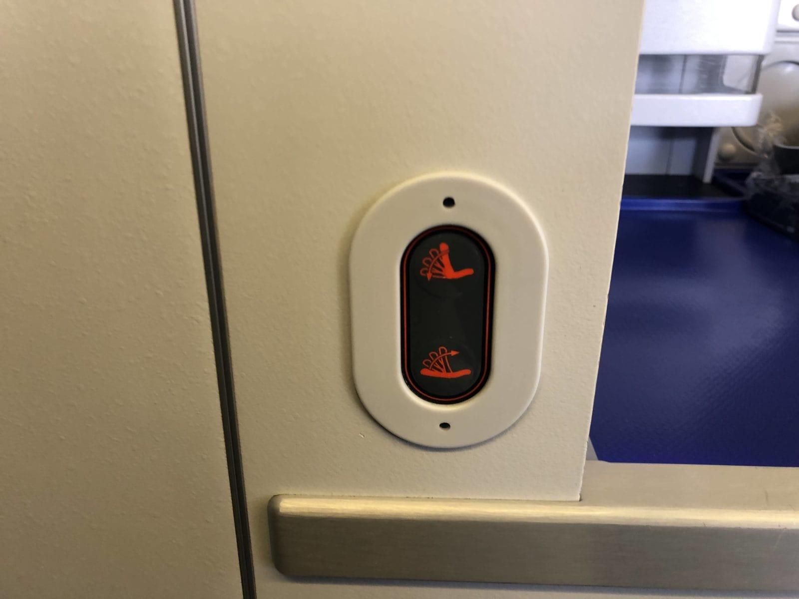 ana business class boeing 777 300 einstellung sitz vom schlaf