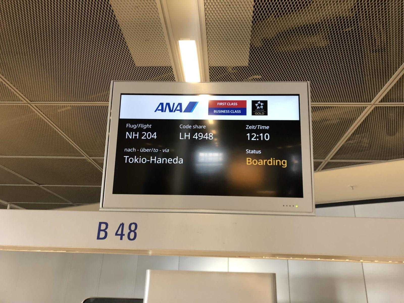 ana business class boeing 777 300 flug nh204