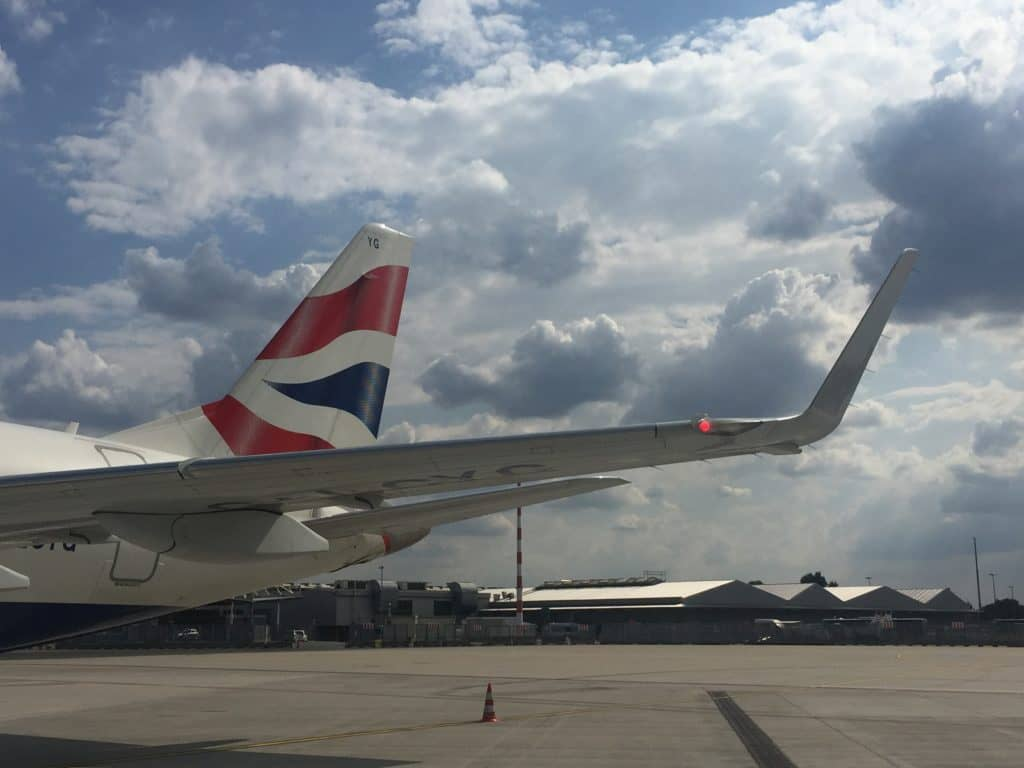 British Airways Avios kaufen: Im September gibt es 30% Bonus