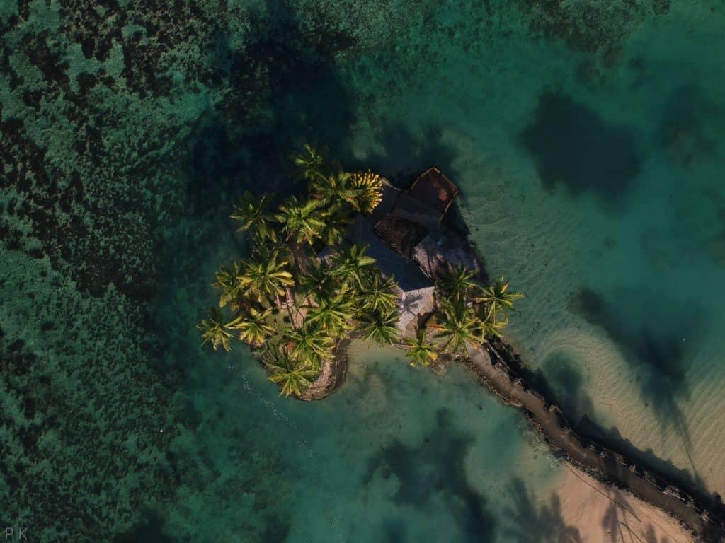 Fiji (Photo by Prem Kurumpanai)