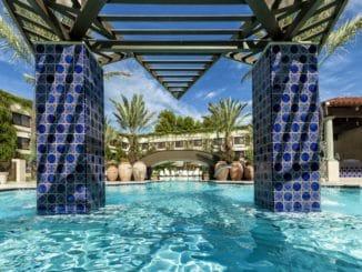 Das Scottsdale Resort der Destination Hotels