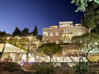 Hyatt Small Luxury Hotel of The World Villa Orsula Dubrovnik