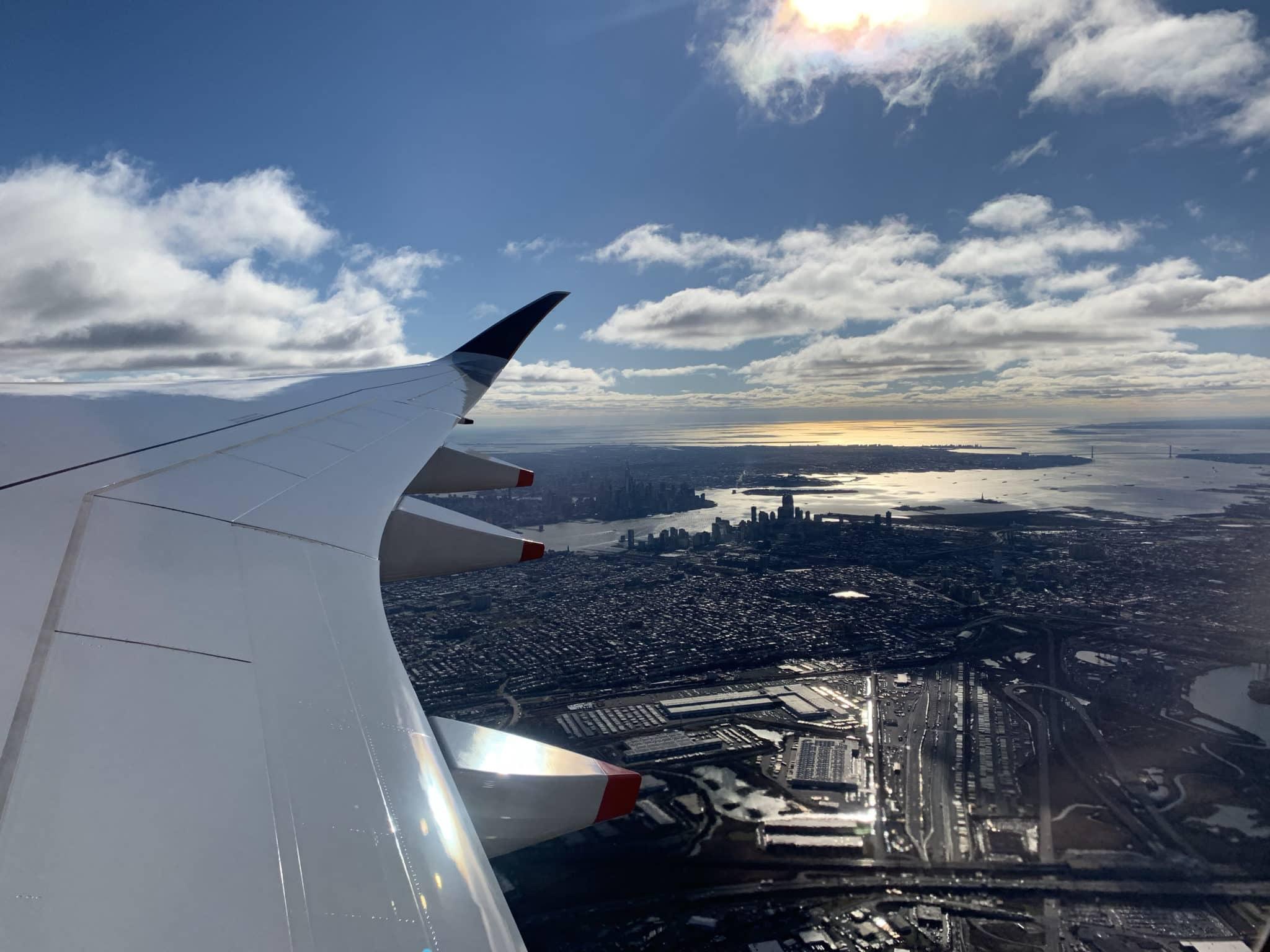 Die 11 spannendsten 5th Freedom Flüge der Welt und wie man sie mit ...