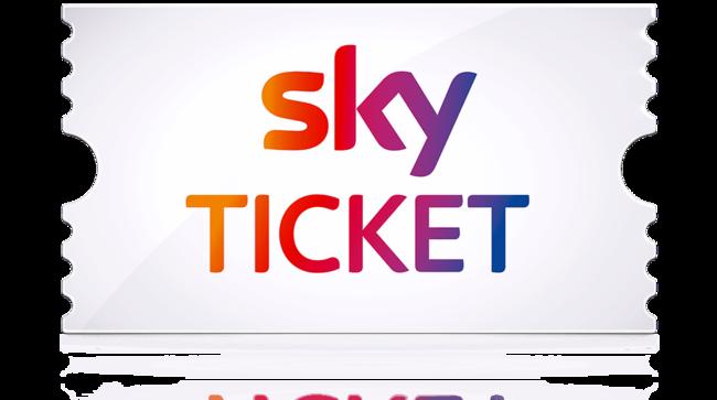 Skx Ticket